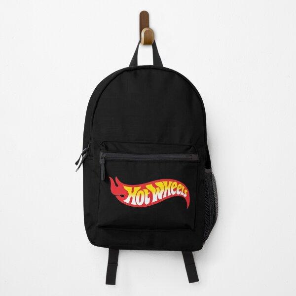 BEST TO BUY - Hot Wheels Backpack