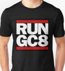 RUN GC8 T-Shirt