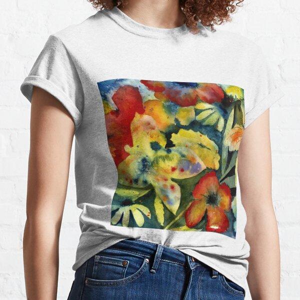 Adrianne Lenker Songs Classic T-Shirt