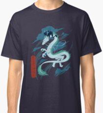 chihiro and kohaku Classic T-Shirt