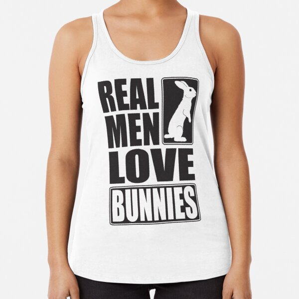 Mens Love Texas Autism Tank Top Sleeveless Bodybuilding T-Shirts