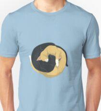 Cats :3 T-Shirt