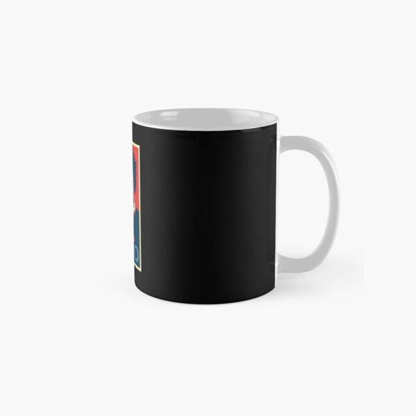 stacey abrams Essential Classic Mug