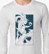 Greninja! T-Shirt