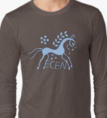 Iceni horse T-Shirt