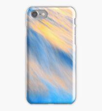 Sunrise Surf iPhone Case/Skin