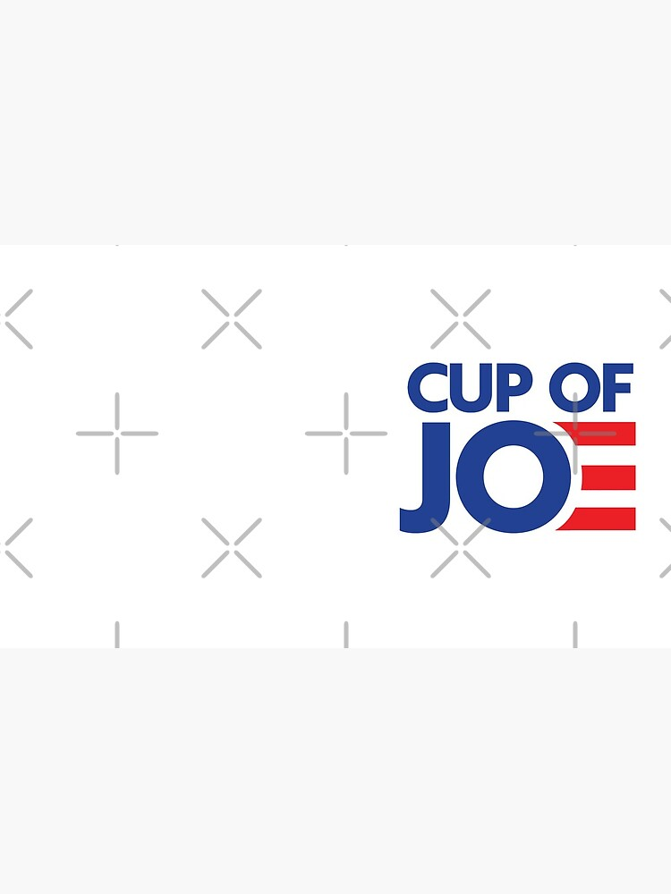 Cup of Joe by popdesigner