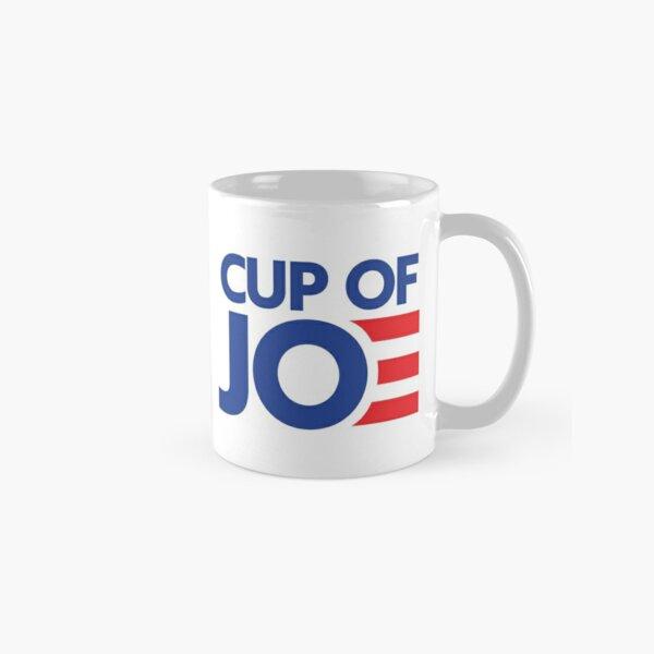 Cup of Joe Classic Mug