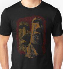Rapa Nui T-Shirt
