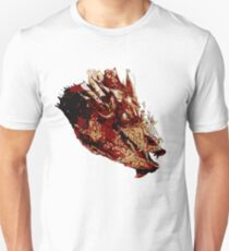 Smaug the Unassessably Wealthy T-Shirt