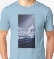 Lonely Mountain T-Shirt