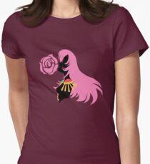 Revoultionary Girl Utena Cameo  T-Shirt