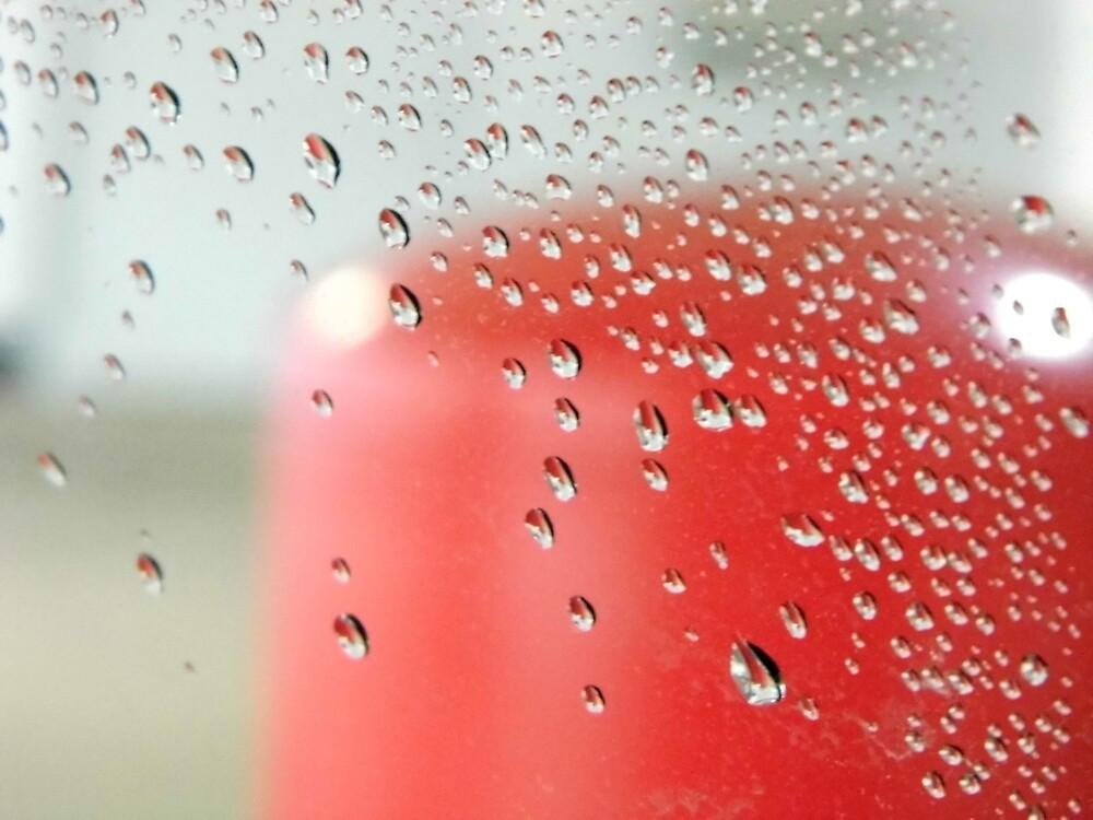one rainy day by pugazhraj