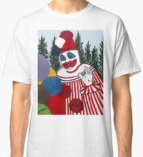 Pogo The Clown Classic T-Shirt