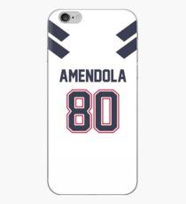Danny Amendola iPhone Case