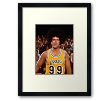 92776f83ded Fletch Lakers