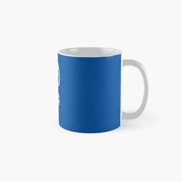 Leslie Knope for City Council Classic Mug