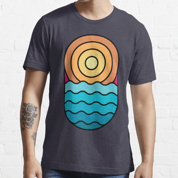 Chill Pill Essential T-Shirt