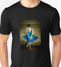 Only the Lonely Unisex T-Shirt