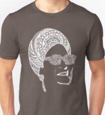 El-Sett  Unisex T-Shirt