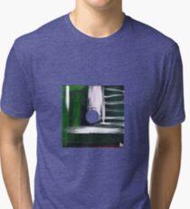 Floppy 30 Tri-blend T-Shirt