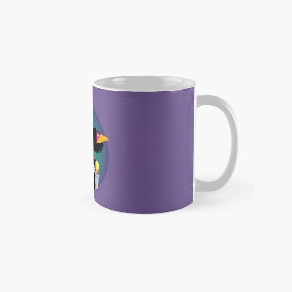 Maleficent Classic Mug