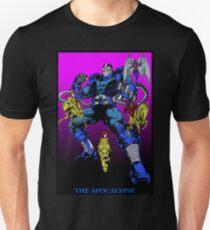 X-Men Apocalypse Unisex T-Shirt