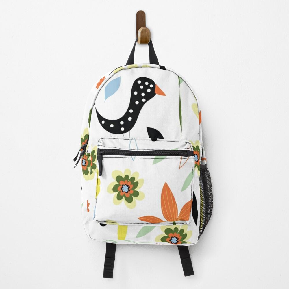 Between Nature Backpack