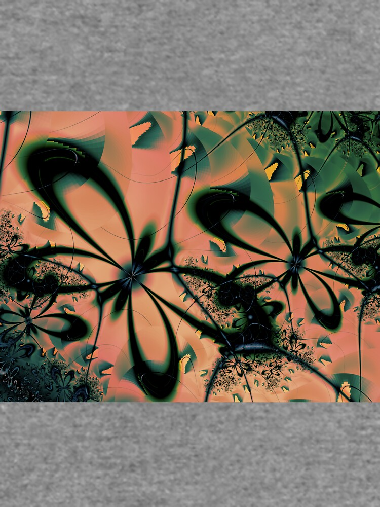Sunshine Butterflies Art  by garretbohl