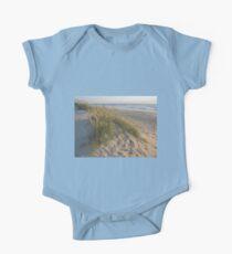 Sea Oats Sunrise Kids Clothes