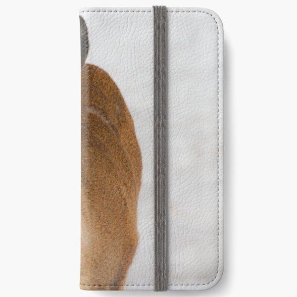 Lil bit iPhone Wallet