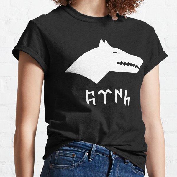 Gokturk Classic T-Shirt