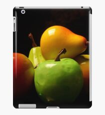 Fruit Stack iPad Case/Skin