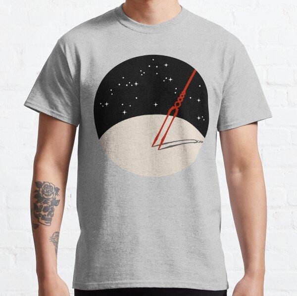 Lance of Longinus - no logo Classic T-Shirt