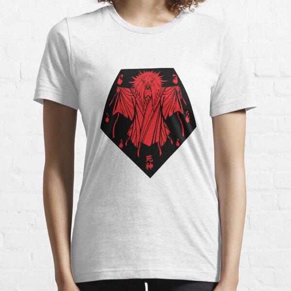 Sceau de démon mort T-shirt essentiel
