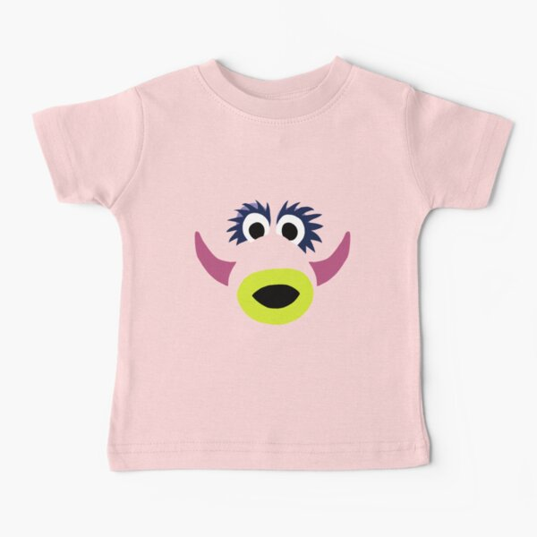 Snowths Baby T-Shirt
