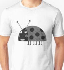 Gaston The LadyBug T-Shirt