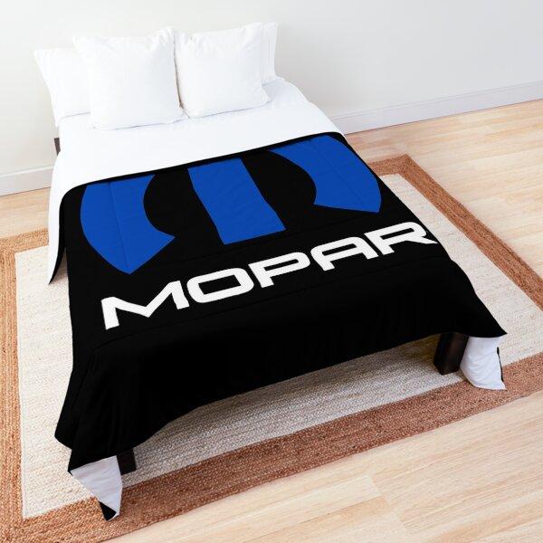 BEST TO BUY - Mopar Comforter