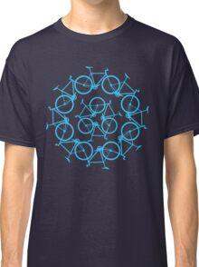 Re-Bicycling Classic T-Shirt