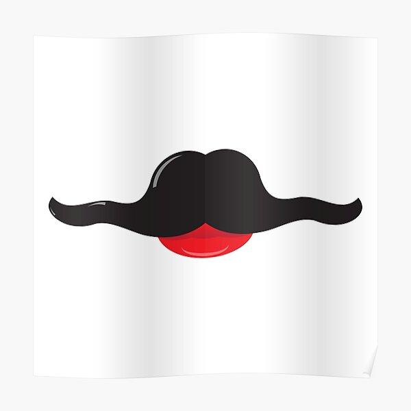 Movember Poster