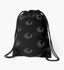 Saturn - Cassini Drawstring Bag
