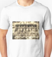 The Chapter House London Vintage T-Shirt