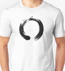 Enso Unisex T-Shirt