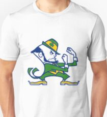 Fighting Irish Notre Dame Unisex T-Shirt