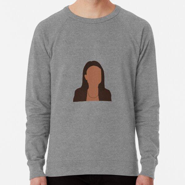 Sybil Lightweight Sweatshirt