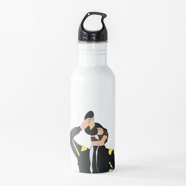 Daniel Ricciardo Shoey Imola 2020 Water Bottle