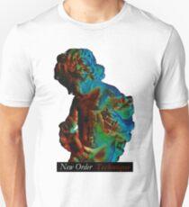 New Order - Technique Unisex T-Shirt