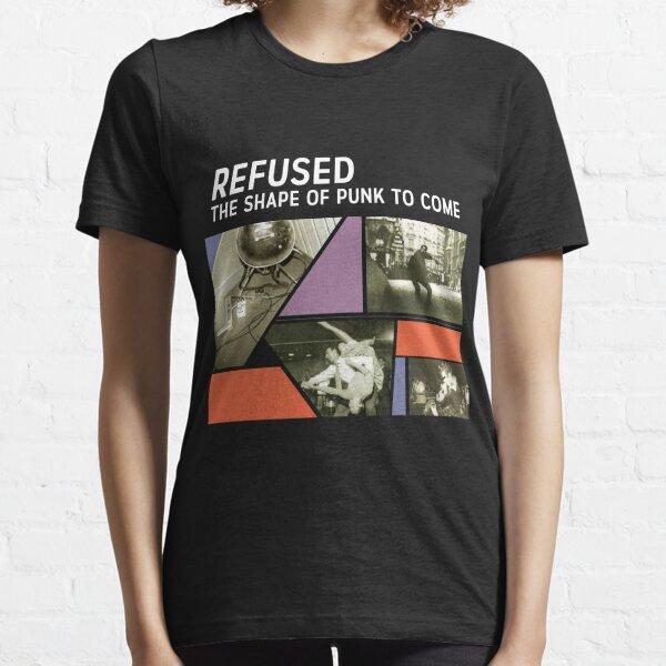 Malfire Essential T-Shirt