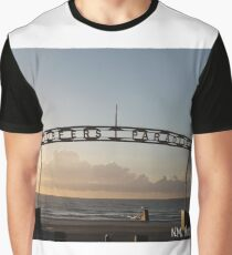 Surfers Graphic T-Shirt