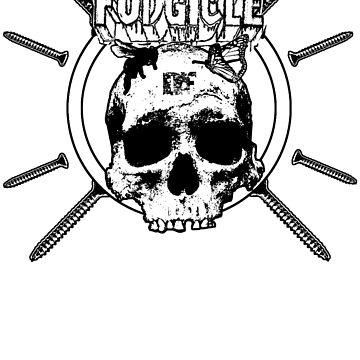 2009 Logo by ContemptMedia